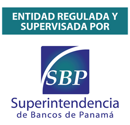 Superbancos